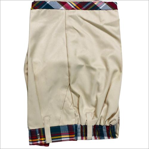 School Customised Half Pants