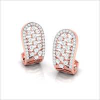 Ladies Fancy Earings