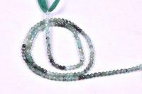 Emerald Micro Beads