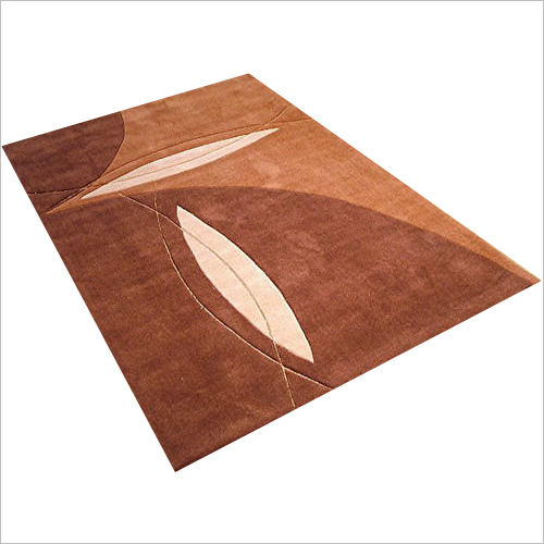 Acrylic Rug Carpet