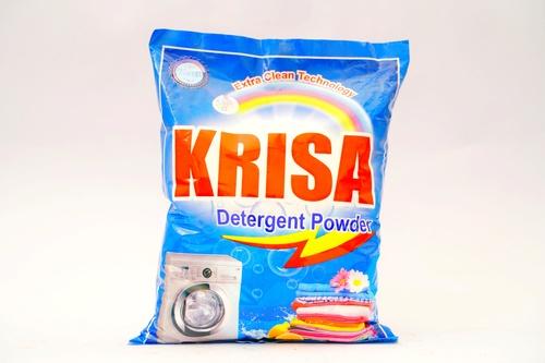 KRISA Detergent Powder 1 kg