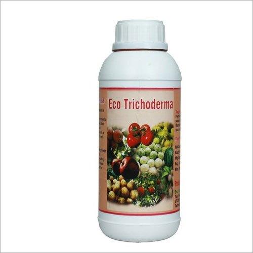 Trichoderma Viridi Bio Fertilizer