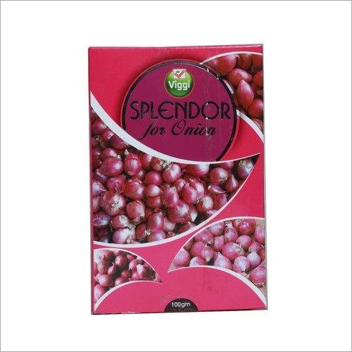 Splendor Silicon Based Onion Bio Fertilizer