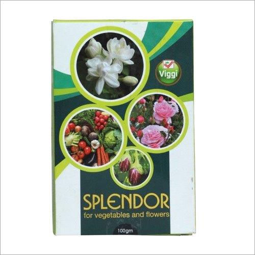 Splendor Silicon Based Bio Fertilizer
