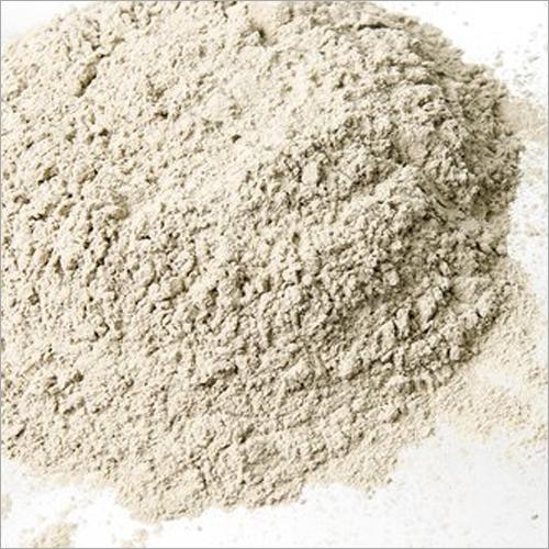 50 kg Agriculture Gypsum Powder
