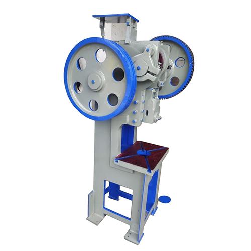 Washer Making Machine