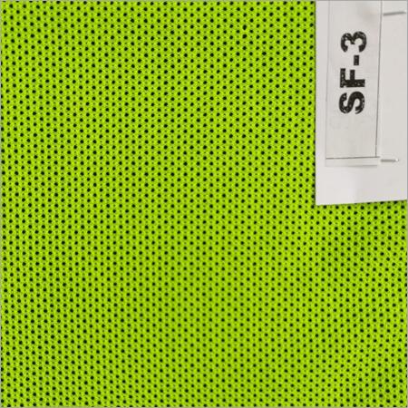 SF 3 Sports Fabric