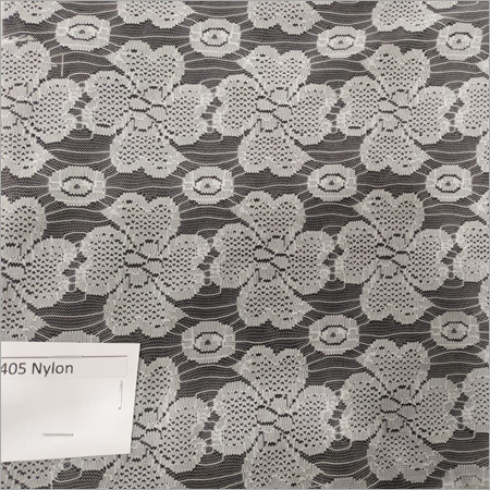 405 Raschel Nylon