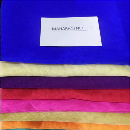 Maharani Net