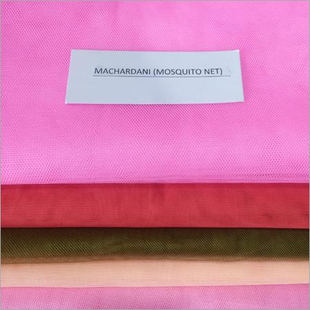 Machardani (Mosquito Net)