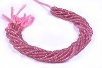 Mystic Topaz Beads