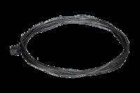 Gear Inner Wire