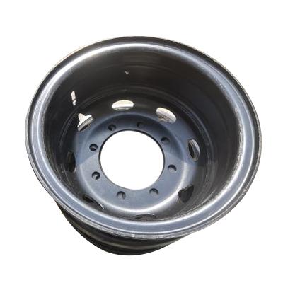 Front Wheel Rim