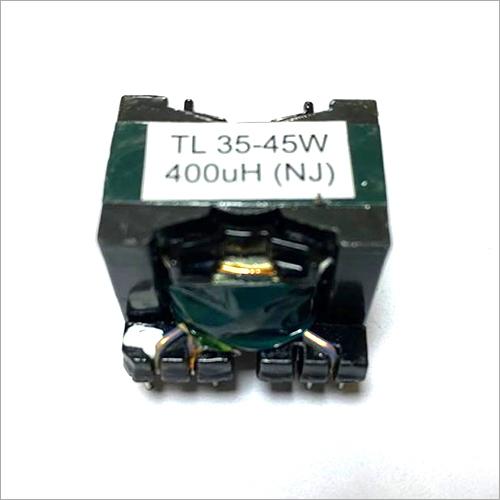 45 Watt LED Bulb Inductor