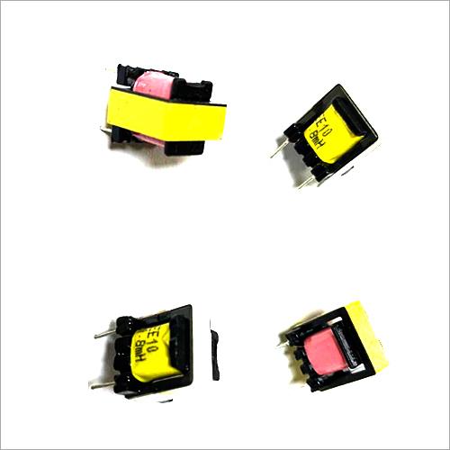 3 To 9 Watt LED Bulb Inductor