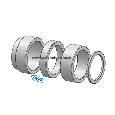 Counter Shaft Spacer