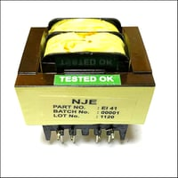 Lamination Transformer For AC Of Hitachi Ifb Blue Star And Lg