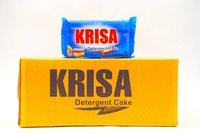 Detergent Cake 270 gram