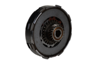 Clutch Plate Assembly Star