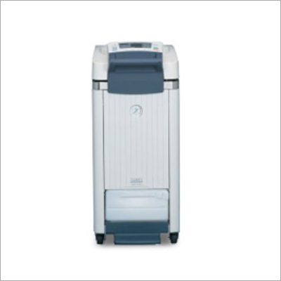 Tomy Vertical Autoclaves