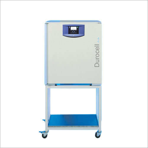 Durocell Laboratory Oven