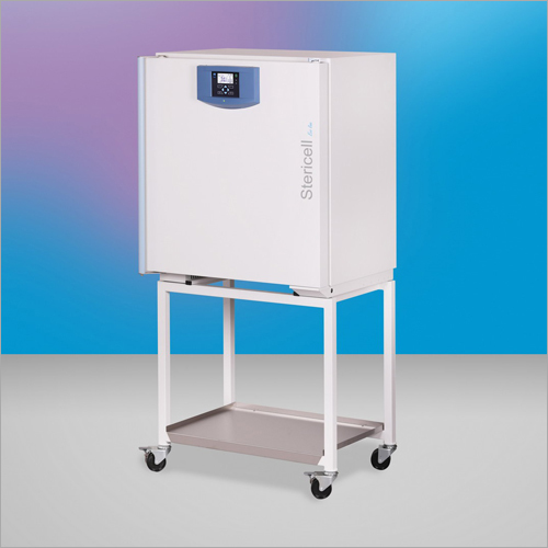 Stericell Dry Heat Sterilizer