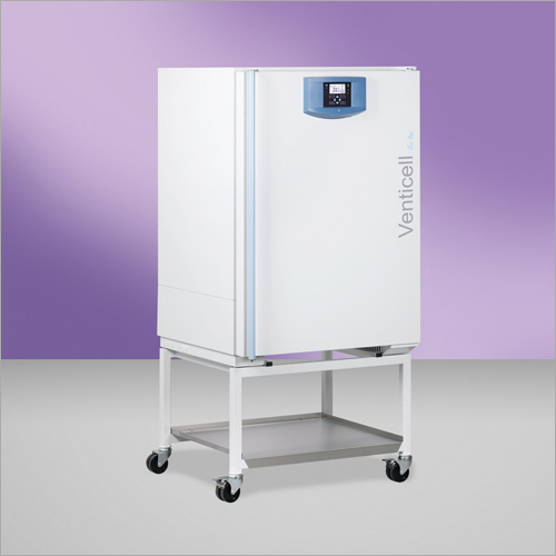 Venticell Laboratory Hot air oven