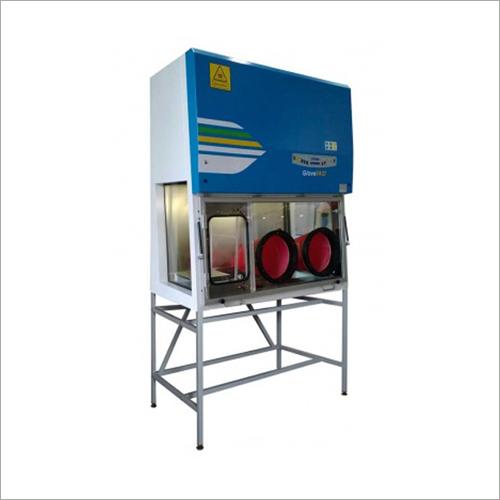 Cytotoxic Isolators