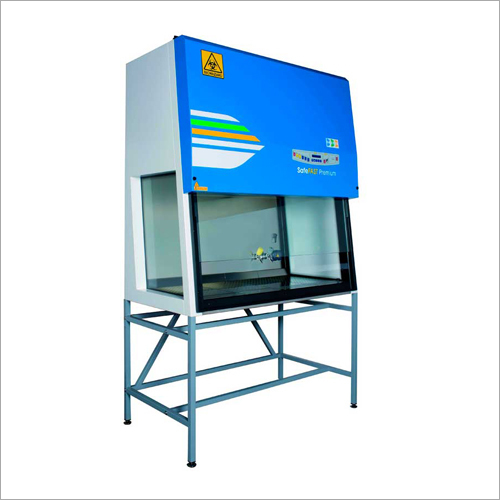 Faster Safefast Premium Microbiological Safety Cabinet
