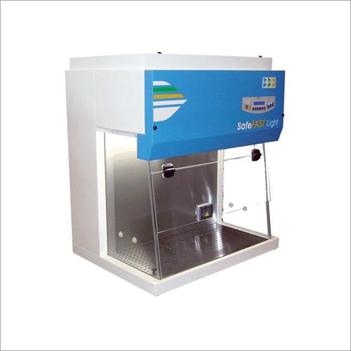Faster Safefast Light Microbiological Safety Cabinet