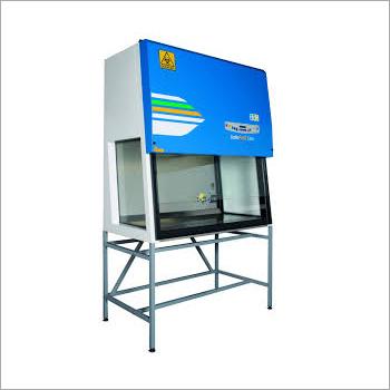 Faster Safefast Elite I Microbiological Safety Cabinet