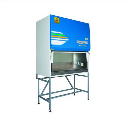 Faster Safefast Top Biosafety Cabinet