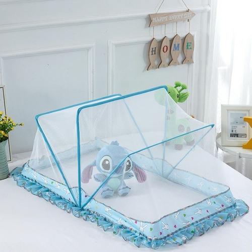 Portable Baby Mosquito Net