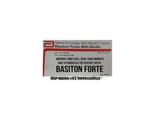 Basiton  Forte