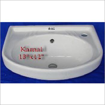 18x12 Inch Kamal Wash Basin