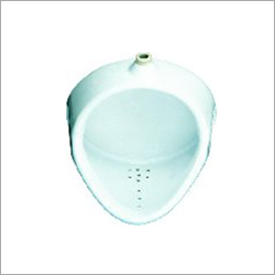 Wall Mounted Urinal Toilet