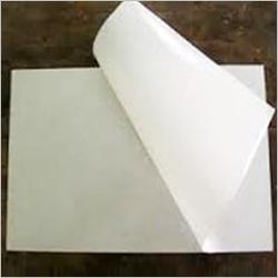 Chromo Gum Sheets