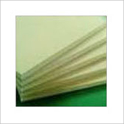 Sandwich Gum Sheets