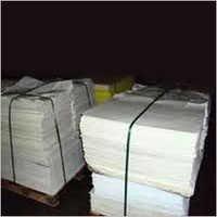 Wood Gum Sheets