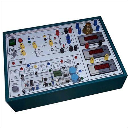 Power Electronic