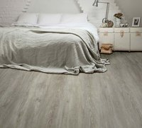 SPC Flooring from Vietnam Manufacturer