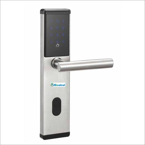 Smart Keyless Electronic Lock