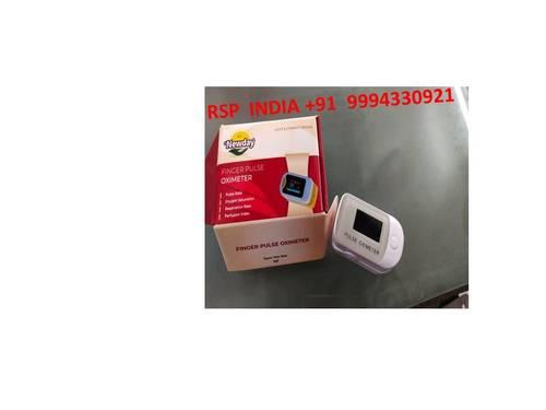 Newday Finger  Pulse Oximeter