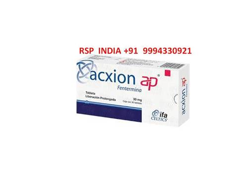Acxion Ap 30mg Tablets