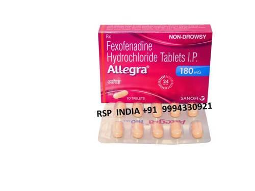 Altegra 180mg Tablets