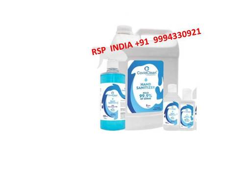 Covinclean  Hand Sanitizer