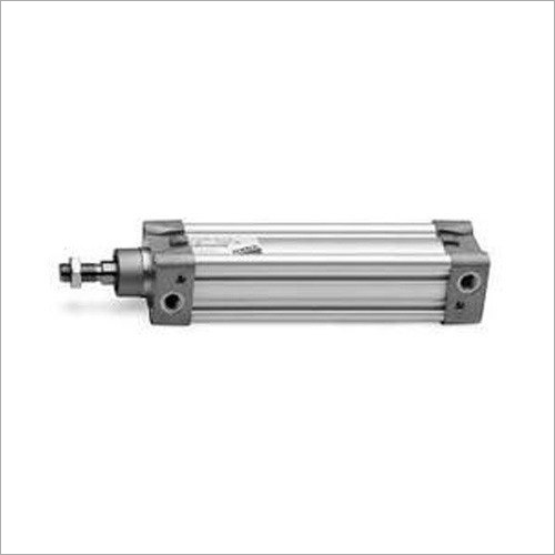 Pneumatic Cylinder And Accessories