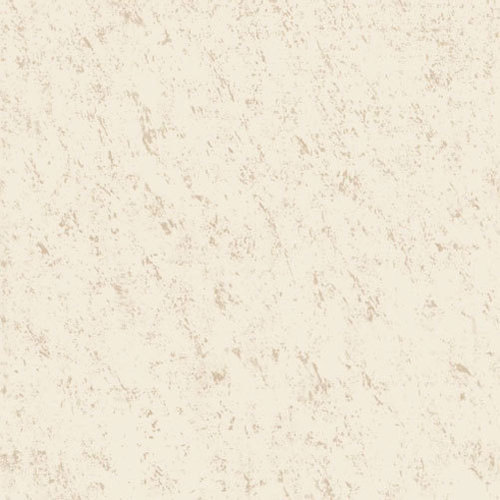 Apollo Vitrified Tiles