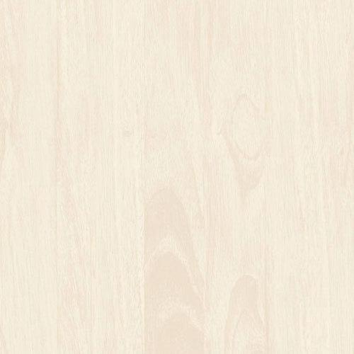 Natural Wood Vitrified Tiles