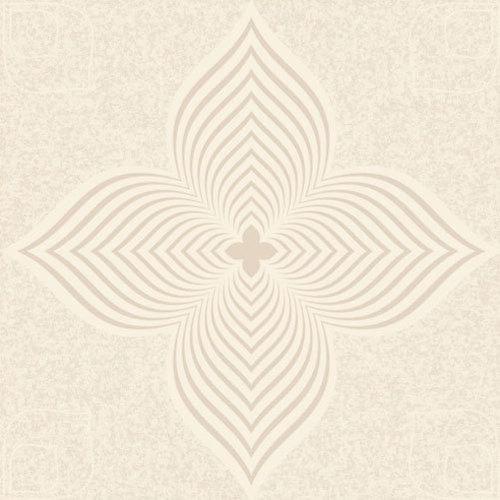 Legno Vitrified Tiles